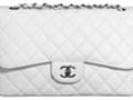 Borsa Chanel 2.55, il regalo di Natale 2010 più ambito