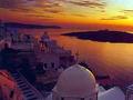Ferragosto 2012, offerte low cost per il mare e non solo