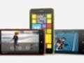 Nokia lancia App Social Beta: per scoprire e condividere nuove app