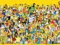 I Simpson rinnovato per altri due anni