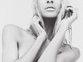 Jourdan Dunn scartata da Dior: ha un seno troppo grande
