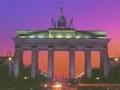 Vinci voli per Berlino con LastMinute