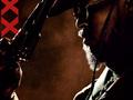 Django Unchained di Quentin Tarantino, la recensione in vista dell'uscita