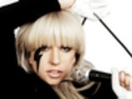 iTunes Festival, Lady Gaga 2013: musica 'diversa' e basta con le parrucche!