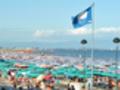 Bandiera Blu: scopriamo come e perchè viene assegnata