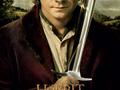 Lo Hobbit un viaggio inaspettato, recensione e trailer