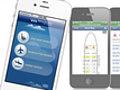 10 app per iOS e Android da portare in viaggio