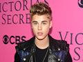 Justin Bieber annuncia il ritiro! Trovata pubblicitaria?