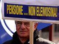 Riforma pensioni Governo Renzi: novità e ultime notizie pensione anticipata e opzione donna