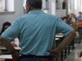 Concorso per docenti 2012: ultime informazioni su classi, abilitati e idonei