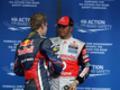 Formula 1, GP di Corea: duello Mercedes-Red Bull nelle libere