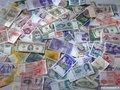 Prestiti personali:  per le piccole e grandi esigenze scegli un finanziamento rapido e flessibile