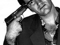 Inglorious Basterds di Quentin Tarantino demolisce i botteghini americani