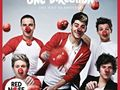One Way or Another degli One Direction, il video