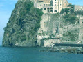 Offerte hotel Ischia per giugno e luglio 2012
