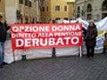 Riforma pensioni Governo Renzi, ultime novità Opzione Donna: parte la campagna su Twitter