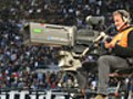Diritti Tv: Mediaset acquista la Champions, Sky l'Europa League
