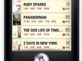 iPhone 5, i prezzi e le offerte abbonamenti di 3 Italia