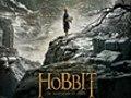 Il film del 2013 più piratato è 'Lo Hobbit 2'