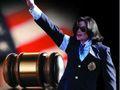 Michael Jackson - Il complotto: il libro verità sul processo per pedofilia
