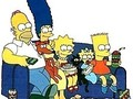 Maratona The Simpson aspettando il film