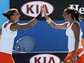 Australian Open: Errani-Vinci in finale con le russe