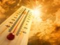 Meteo: giovedì 25 e venerdì 26 sarà caldo record!