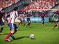 Trucchi Fifa 15 Ultimate Team: come avere soldi infiniti
