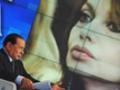 Berlusconi a Porta a Porta: adesso parlo io