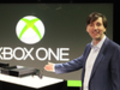 Ecco Xbox One: dai rumors alla realtà! [VIDEO]