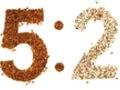 Spopola la dieta 5:2, ma funziona davvero?