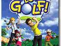 Giochi per Nintendo Wii: We Love Golf!