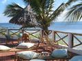 Case vacanze estive in affitto, Puglia la più richiesta per il 2012