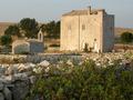 Pasqua 2012 in centro benessere in Puglia, offerte e idee