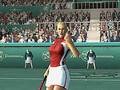 Smash Court Tennis arriva su Xbox 360