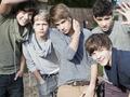 Kiss you One Direction, il video ufficiale online in attesa dei concerti italiani