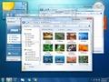 Windows 7, ecco le caratteristiche