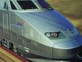 Milano-Parigi in treno, le offerte low cost TGV per l'inverno 2012-2013