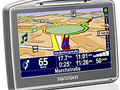 TomTom Go 920: navigazione in prima classe