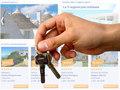 Vacanze in affitto: 5 regole da seguire per non avere brutte sorprese