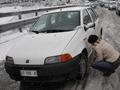 Neve a Roma e dintorni 10-11 febbraio: traffico, trasporti e previsioni