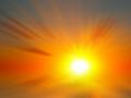 Meteo: allerta caldo. La prossima settimana arriva 'Ade'!