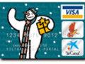 Carte prepagate, semplici e sicure da usare