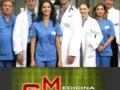 Medicina generale su Rai 1 da stasera