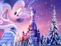 Disneyland Paris, tutte le offerte scontate per la primavera 2013