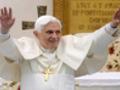 Ragazzo americano si salva da un tumore: 'Io, guarito dalla mano di Benedetto XVI'