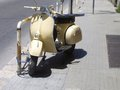 Assicurazioni scooter: calcola un preventivo e scopri la convenienza
