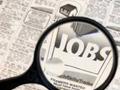 Lavoro: nel 2013 persi 250mila posti