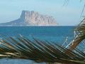 Vacanze al mare economiche per l'estate 2012, le destinazioni più gettonate