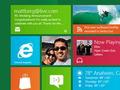 Windows 8 Consumer Preview, download gratis dal sito per tutti